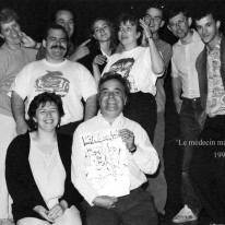 1993 medecin (2)