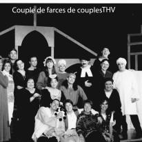 1994 Couple de farce  (2)