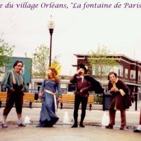 1998 fontaine parisKap_zoomin#2