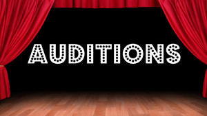 Auditions-news-800x450