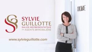 Guillotte