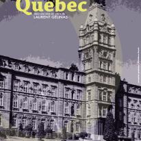 Le-gars-de-Quebec