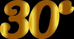 Slider-30e-back